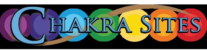 Chakra Sites, Inc.
